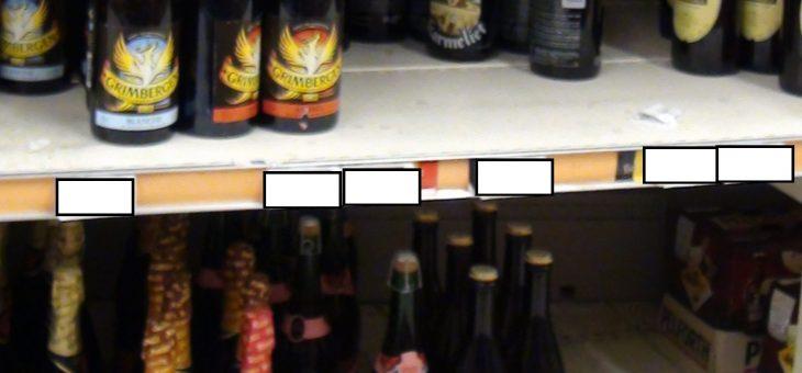 Protégé: Bières et toxines dangereuses
