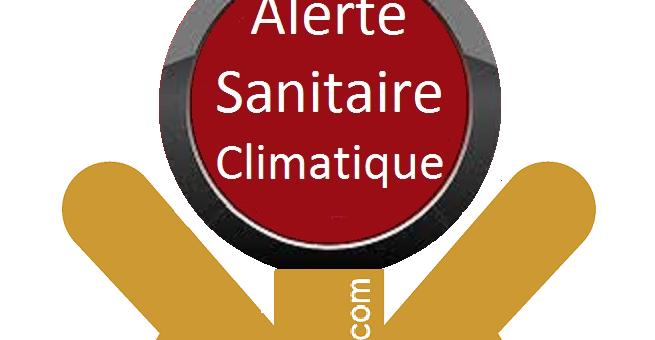 Réponse ouverte au syndicat Français Intercéréales – Lien entre toxines de stockage et cirrhose humaine (NASH)